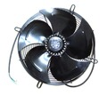 Thumb_big_fan_motor