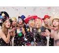 Новогодние корпоративы для Вашей компании - Свадьбы, торжества в Крыму