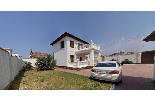 Продается жилой дом в СТ Берег, Северная сторона, фото — «Реклама Севастополя»