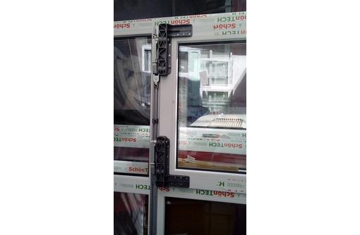 Раздвижные системы. Окна. Завод., фото — «Реклама Севастополя»