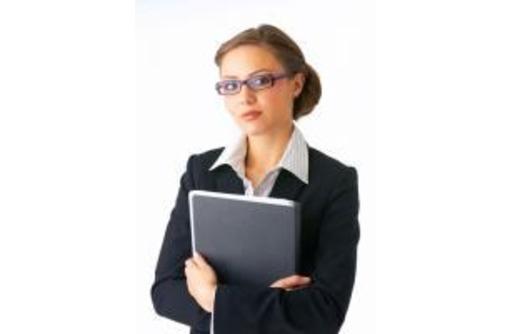 """курс """"Делопроизводство. Администратор офиса"""", фото — «Реклама Севастополя»"""