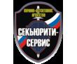 Cекьюрити-сервис. Охранно-детективное агентство., фото — «Реклама Ялты»