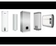 Котлы, конвекторы, бойлеры, радиаторы – фирма «Севтепломастер», качество, доступные цены!, фото — «Реклама Севастополя»