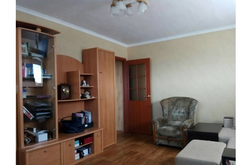Продам 2-комнатную квартиру улучшенной планировки!, фото — «Реклама Севастополя»