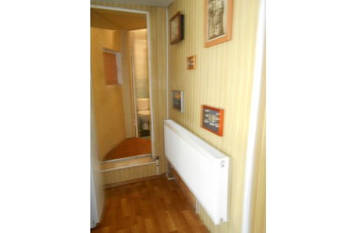Срочно продам хороший дом в центре на Пожарова, фото — «Реклама Севастополя»
