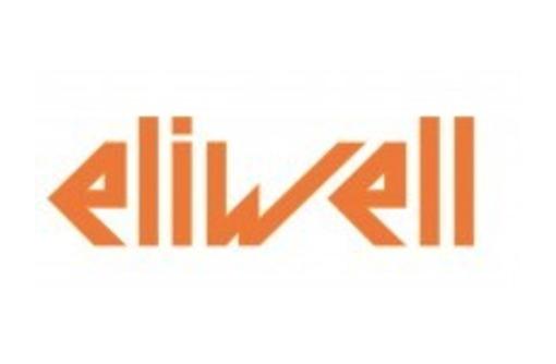 Контроллер Eliwell ID 961 Plus, фото — «Реклама Севастополя»