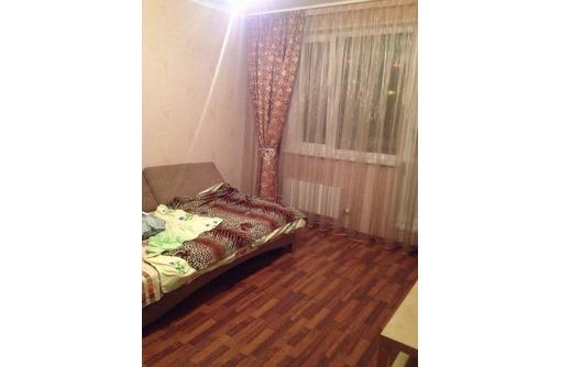 1-комнатная, 20.000 руб/меc., фото — «Реклама Севастополя»
