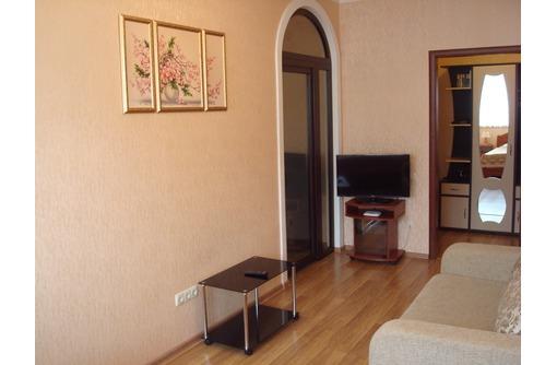 сдам 1-комнатную со всеми удобствами, фото — «Реклама Севастополя»