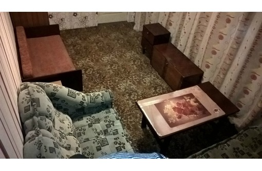 Сдается номер в Камышах -12000 рублей, фото — «Реклама Севастополя»