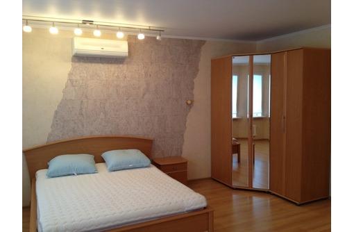 2-комнатная, Воронина-9, пл.Лазарева., фото — «Реклама Севастополя»