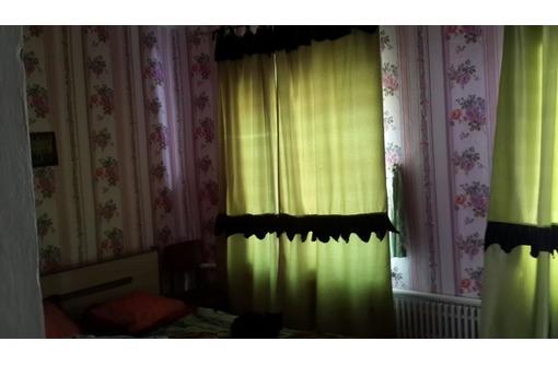 Код объекта 9777.  Продаётся 2-комнатная квартира в селе Кольцово!, фото — «Реклама Алупки»