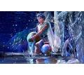 Thumb_big_vodolei-aquarius-1280x800