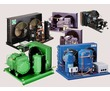 Производство и установка холодильного оборудования.Гарантия,доставка., фото — «Реклама Севастополя»