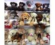Детские игрушки в Севастополе – «Игрушкино»: детям – радость, взрослым – выгода!, фото — «Реклама Севастополя»