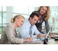 Проверка документов на недвижимость перед покупкой! - Юридические услуги в Керчи