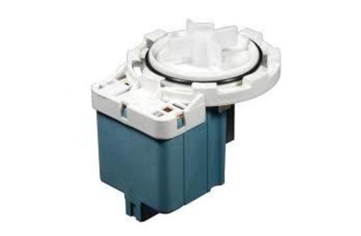 Сливной насос (помпа) для стиральной машины Ardo (Ардо), Beko (Беко), LG (Лджи)  PMP200UN, фото — «Реклама Севастополя»