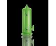 Холодильное оборудование и агрегаты Bitzer в Крыму и Севастополе, фото — «Реклама Севастополя»