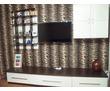 Сдаётся 2-комнатная на ПОР-71, длительно., фото — «Реклама Севастополя»
