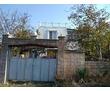 Видовая дача с пропиской! Район Жидилова СТ Горный, фото — «Реклама Севастополя»
