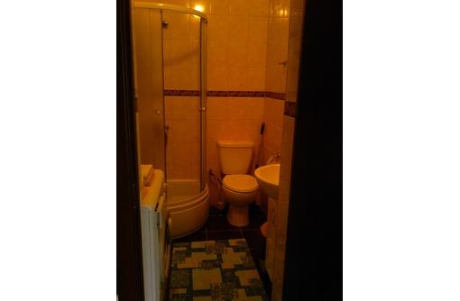 Сдается квартира  без посредников, фото — «Реклама Севастополя»