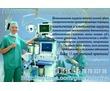 Гинекологическая пластика, фото — «Реклама Симферополя»