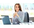 Требуются сотрудники в интернет магазин ( удаленная работа ), фото — «Реклама Севастополя»