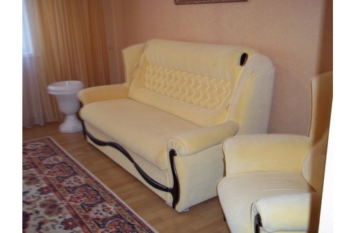 Продам 2 -комнатную квартиру Кесаева (Летчики), фото — «Реклама Севастополя»