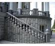 Укладка гранитной брусчатки., фото — «Реклама Севастополя»