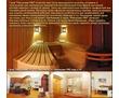 Сауна в Севастополе – гостевой дом «Marine»: роскошь полноценного отдыха!, фото — «Реклама Севастополя»