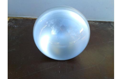 продам большую зеркальную лампу с нитью накала на 220 вольт, фото — «Реклама Севастополя»