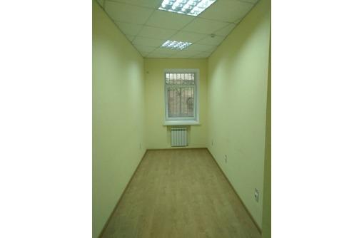 Офисное помещение в центре города, фото — «Реклама Севастополя»