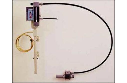 Дозаторы хлоргаза ADVANCE ( ECOVIZ KFT), фото — «Реклама Севастополя»