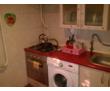 Сдается двухкомнатная квартира -18 000 рублей, фото — «Реклама Севастополя»