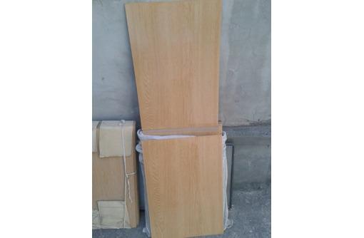 Продам пластик листовой, фото — «Реклама Севастополя»