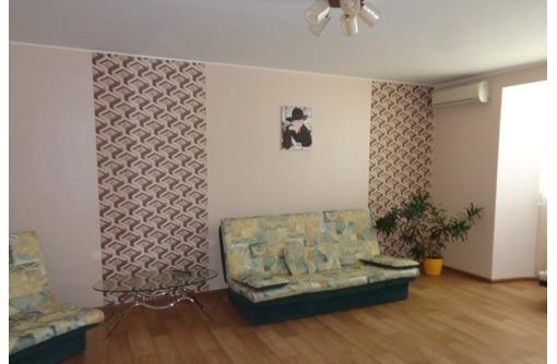ул Кесаева Астана 16 цена 28 0000, фото — «Реклама Севастополя»