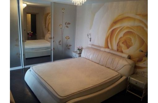 2-комнатная, 45.000 руб.мес., фото — «Реклама Севастополя»