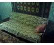 1-комнатная, 15.000 руб/мес., фото — «Реклама Севастополя»