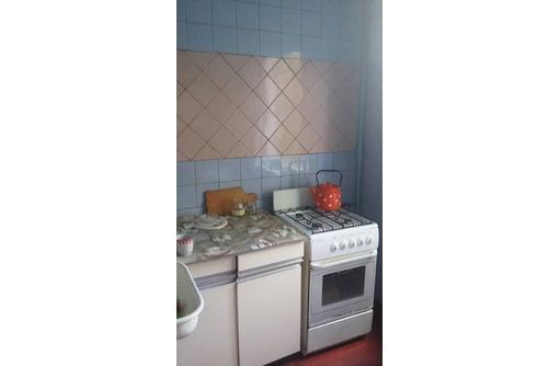 2-комнатная, 18.000 руб/мес..., фото — «Реклама Севастополя»