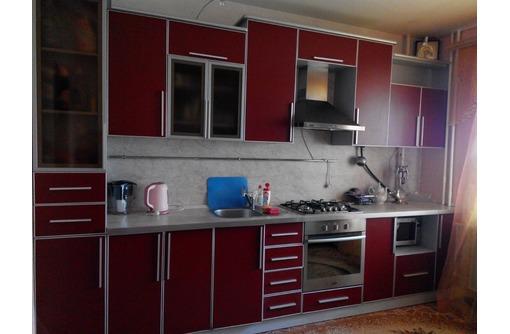 Сдам 3-комнатную, ул.Большая Морская-4, центр., фото — «Реклама Севастополя»