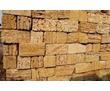 Камень ракушечник  с карьера, фото — «Реклама Севастополя»