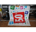 Печать на пленке в Симферополе! - Реклама, дизайн, web, seo в Крыму