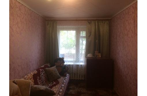Код объекта 2029.  Продаётся 2-комнатная квартира в центре города Саки!, фото — «Реклама Алупки»