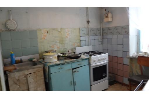 Код объекта 8152.  Продаётся 2-комнатная квартира в Прибрежном!, фото — «Реклама Алупки»