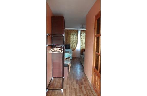 Код объекта 10776.  Продаётся двухэтажная мини-гостиница в пгт Новофёдоровка!, фото — «Реклама Алупки»