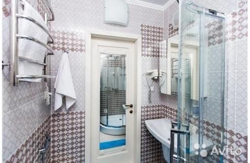 Сдам длительно апартаменты в бухте Казачья, фото — «Реклама Севастополя»