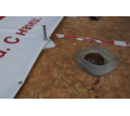 Печать баннеров в Севастополе - Реклама, дизайн, web, seo в Севастополе