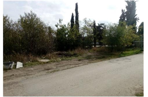 Продам земельный участок в городе симферополе, фото — «Реклама Симферополя»