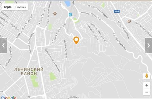 Продаем участок 10 соток ЖСТИЗ «Вилла Бертье» Ленинский район, фото — «Реклама Севастополя»