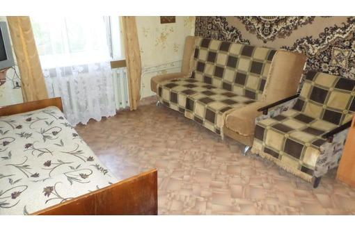 сдаютя посуточно уютные номера в центре города, фото — «Реклама Севастополя»