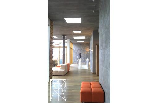Ремонт квартир в Евпатории, фото — «Реклама Евпатории»